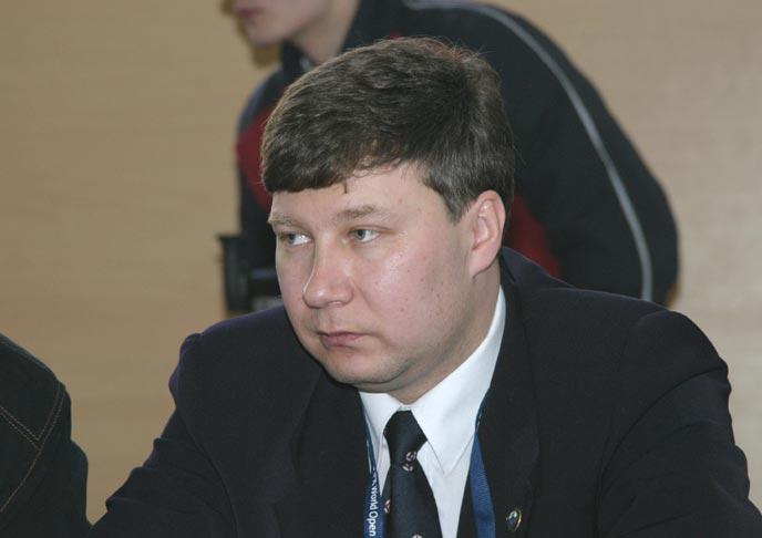 Летняя Школа 2 1 - Ката на 3 даны! | Новосибирская