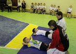 Стартовал ЧМ-2 5 - Страница 3 - Киокусинкай каратэ (Kyokushinkai